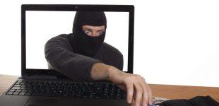 Осторожно, мошенники: в Украине предупредили про фиктивный банк