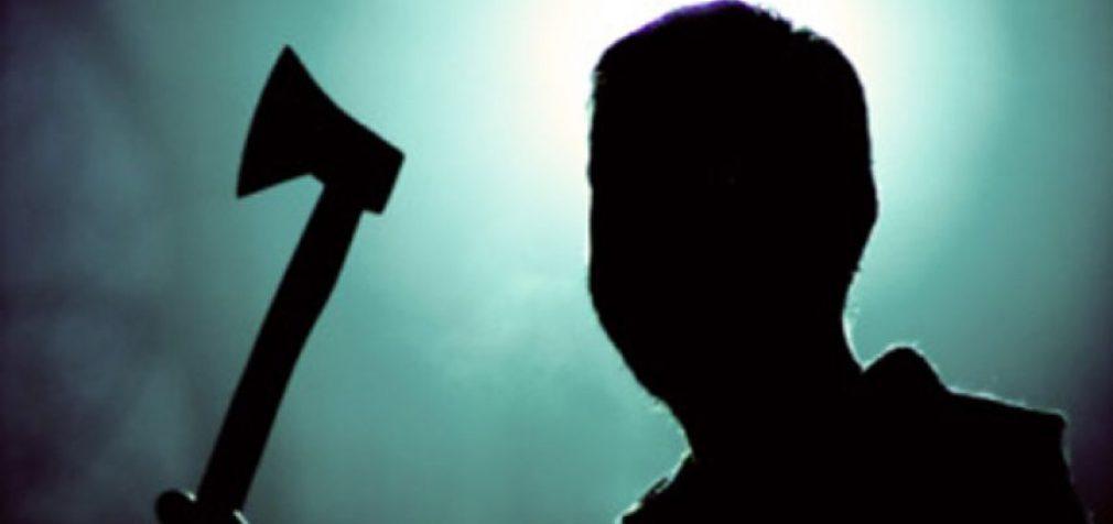 В Остроге скульптора подозревают в убийстве и покушении на убийство