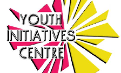 Про  «Центр молодіжних ініціатив»
