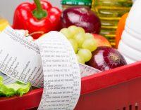 Цены на продукты в Украине: что подорожало, насколько и почему