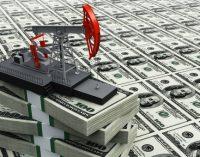 Нефтяная отрасль потеряет миллион рабочих мест, – эксперты