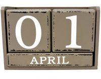 Что изменится для граждан Украины с 1 апреля