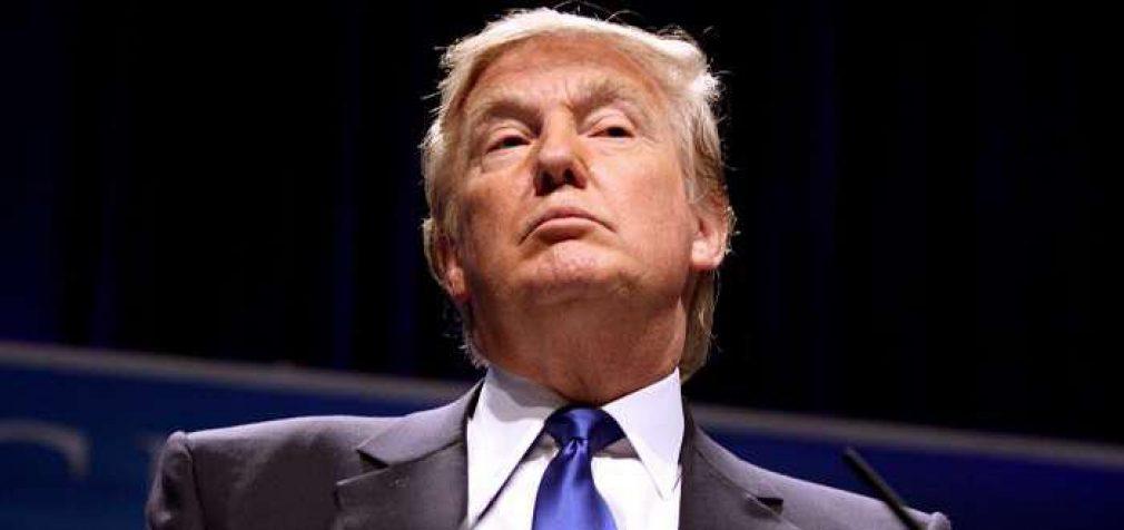 Коронавирус в США: Трамп предупредил американцев о тяжёлой неделе