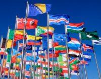 ООН приняла резолюцию глобальной солидарности в борьбе с COVID-19