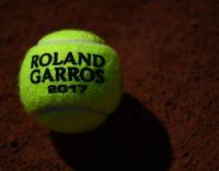 Переможець Roland Garros-2019 працює в супермаркеті, щоб вижити