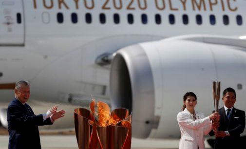 Олімпіада в Токіо може не відбутися і в 2021 році