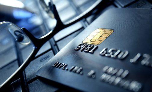В Украине реализуют новые схемы мошенничества с банковскими картами