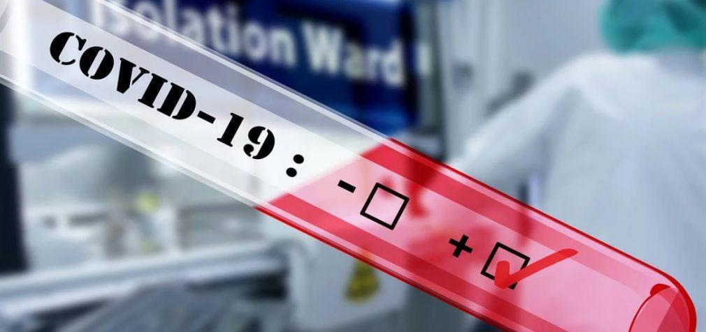 COVID-19 в мире: количество инфицированных приближается к миллиону