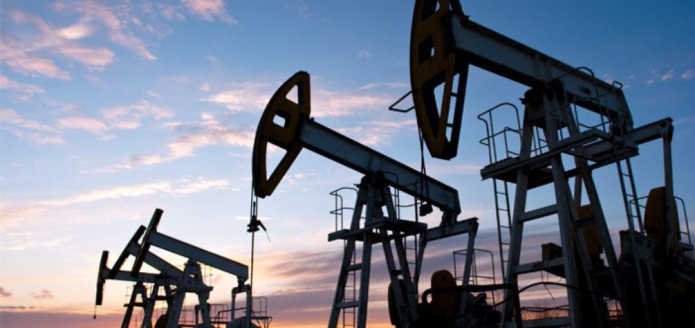 Последствия нефтяной войны: новая реальность