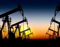 Трамп хочет принять участие в переговорах РФ и СА по нефти