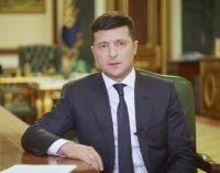 С городским главой Запорожья разберутся СБУ и МВД, – Зеленский