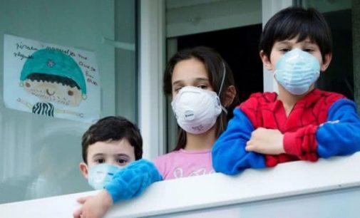 Гарні новини про коронавірус у Кам'янському