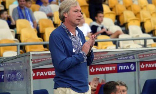 Футбольний чемпіонат в Україні відновиться наприкінці травня