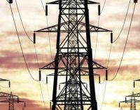 Днепрянам на заметку: изменятся ли тарифы на электроэнергию после карантина