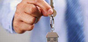 К осени в Украине может снизиться процент на ипотеку