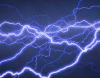 Днепрянам на заметку: как экономить на электричестве