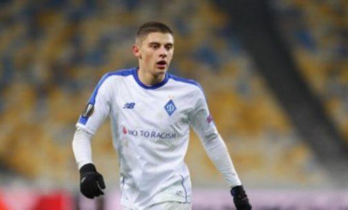 Українська прем'єр-ліга: «Динамо» лідирує після шести турів, «Шахтар» – третій