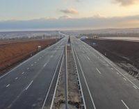 На автодороге Днепр-Решетиловка перекрыли участок из-за ремонта: схема объезда