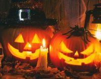 Как жители Днепра относятся к Хэллоуину, – РЕЗУЛЬТАТЫ ОПРОСА