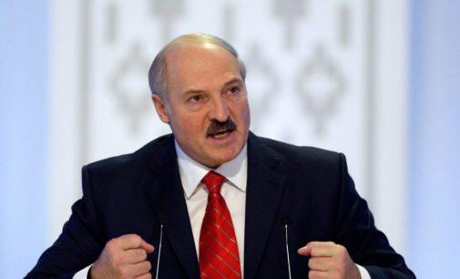 В Беларуси начались репрессии: студентов отчисляют