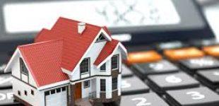 Изменится налог на жильё: он будет зависеть от ряда условий