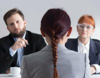 """Как не """"провалить"""" собеседование: рекомендации от днепровских рекрутеров"""