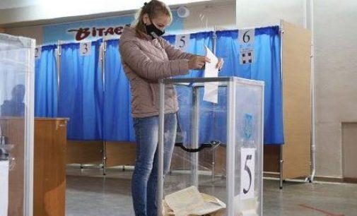 Выборы мэров: в ряде городов состоится второй тур