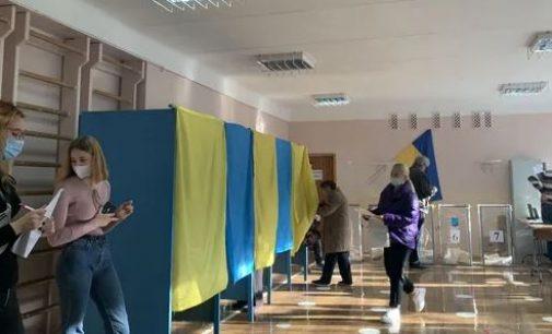 Выборы-2020: минирования, «карусели» и подкуп избирателей