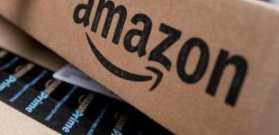 Сотрудники Amazon в «чёрную пятницу» устроили забастовку