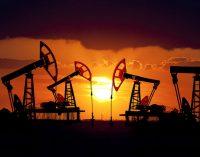 Перед встречей стран-участников ОПЕК+ дешевеет нефть