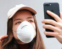 Мобильные операторы Украины терпят миллионные убытки