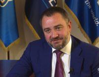 Футбол: Україна оскаржила в спортивному суді поразку від Швейцарії