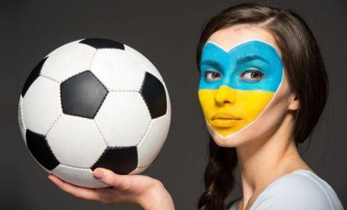 Футбол: єдиний представник України у жіночій Лізі чемпіонів завершує боротьбу