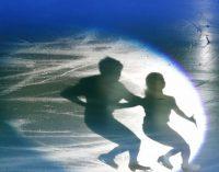 Міжнародний союз ковзанярів скасував чемпіонат Європи з фігурного катання через COVID-19
