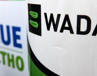 WADA: спортсмени з Росії частіше за всіх порушували антидопінгові правила