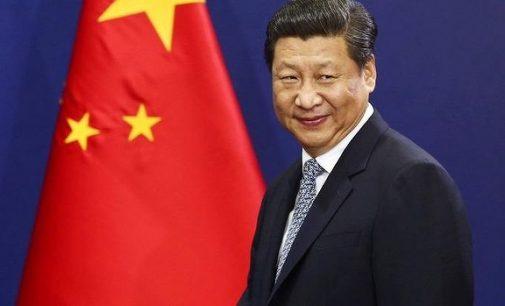 Китай станет мировым экономическим лидером, – эксперты