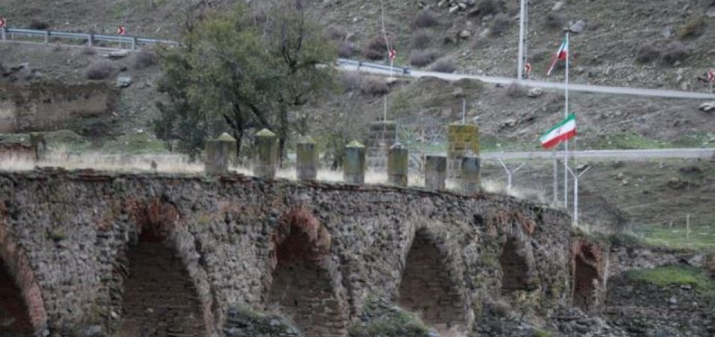 Азербайджан заявил о начале антитеррористической операции