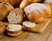 Хлеб в Украине в 2021 году неминуемо подорожает, – эксперты