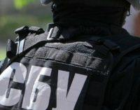 На Днепропетровщине раскрыли преступную группу, похищавшую людей