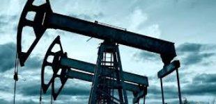 Стоимость нефти марки Brent – выше 51 долларов за баррель