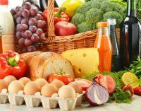 Эксперты прогнозируют подорожание продуктов в Украине