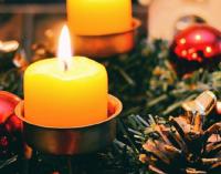 Отключения света в Днепре завтра: график на 31 декабря