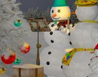 Погода в Днепре сегодня: прогноз на 30 декабря