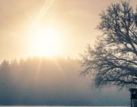 Каким будет последний день года в Днепре: прогноз погоды на 31 декабря