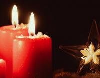 Отключения света в Днепре: график на 29-31 декабря
