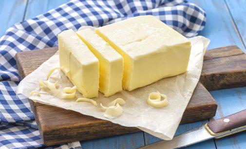 В Украине чаще всего подделывают сливочное масло, – эксперты