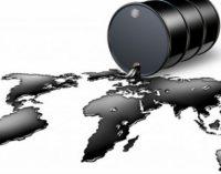 Рост стоимости нефти продолжается в связи с ситуацией с COVID-19