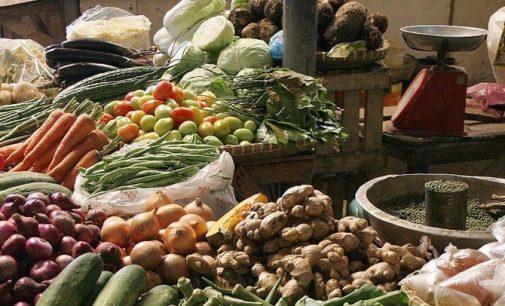 Эксперты рассказали, какие продукты подорожают в Украине весной