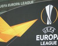 Ліга Європи: «Динамо» зіграло внічию з «Брюгге»