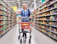 В Украине сокращается производство стратегических продуктов